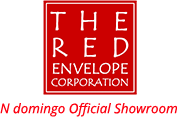 The Red Envelope Corporation